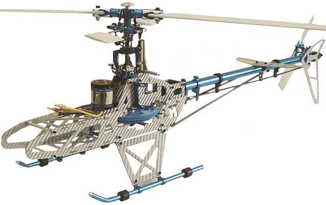 Как сделать модель вертолета в домашних условиях - Leo-stroy.ru